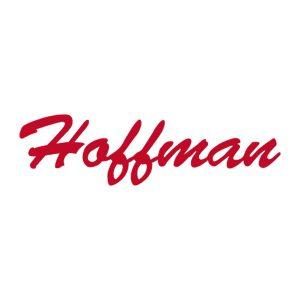 Leverandor Hoffman 600x600