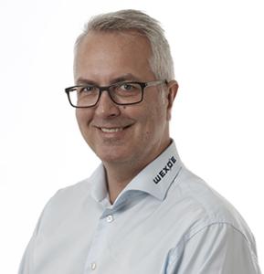 Per Flöe Moesgaard
