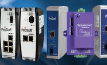 ProSoft remote access