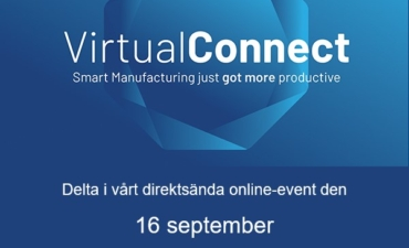 Rockwell Automation Virtual Connect