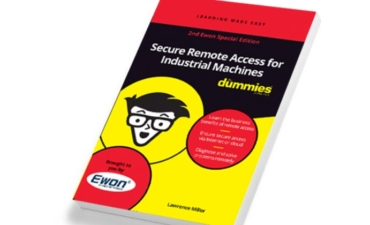 remote access for dummies