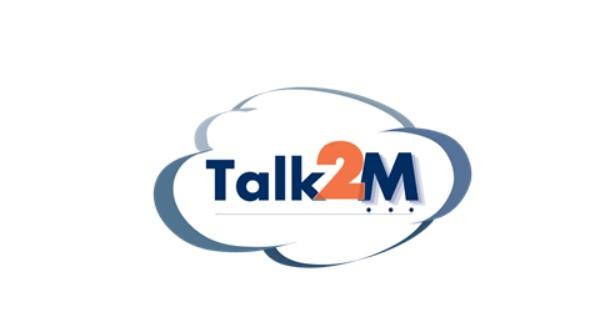 Ewon talk2m