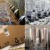 Reducerad utvecklingstid och ökad produktivitet för maskinbyggare