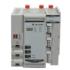 Ny Allen-Bradley-controller ger produktionsoperatörerna bättre beslutsunderlag